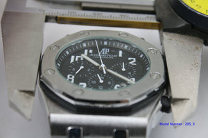 audemars piguet 2017 automatic