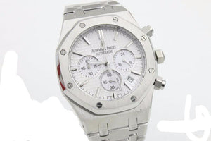 AP Royal Oak Offshore - 5049