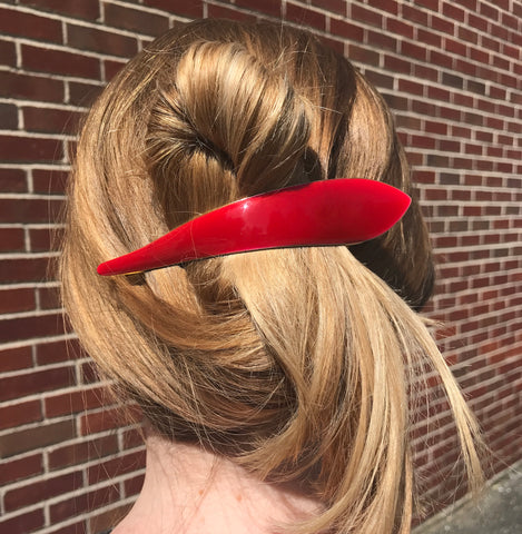Ficcare Hair Accessories