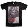 "PLANES MISTAKEN FOR STARS ""Mercy"" T-Shirt-Deathwish Inc-Deathwish Inc Europe"