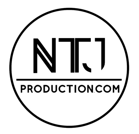 NTJproduction