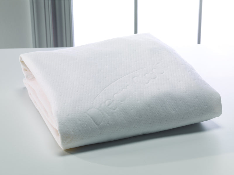 Dreamfit DreamCool Mattress Protector