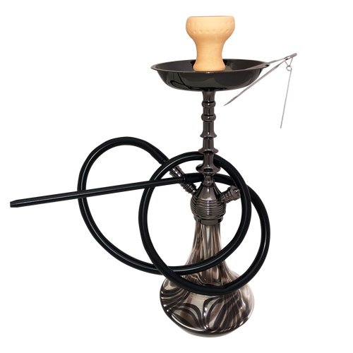 Extreme Hookah - Small