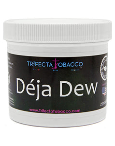 Trifecta Dark Blend Deja Dew 250g