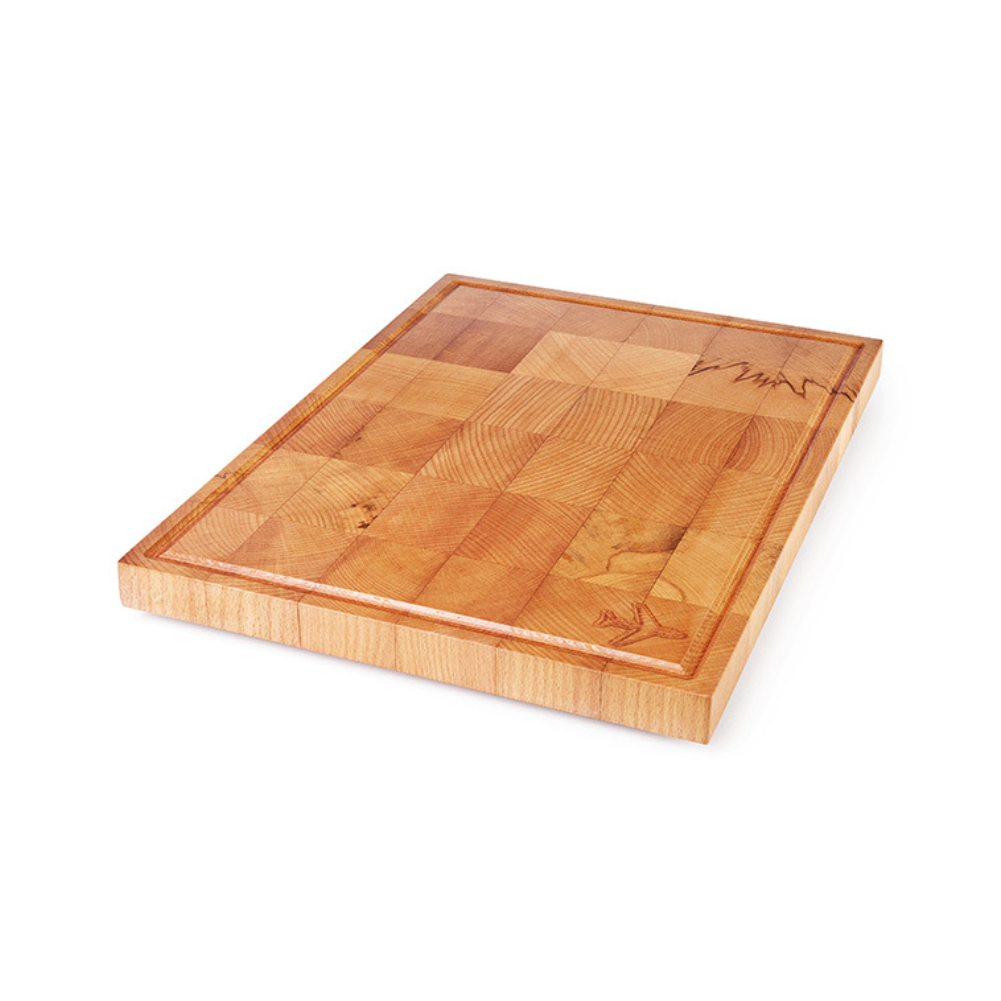 Bordbar Accessories Chopping Board