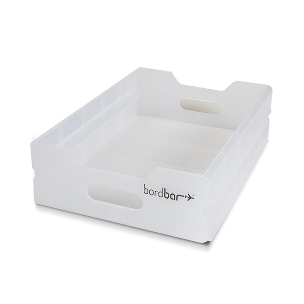 Bordbar Accessories PVC Drawer