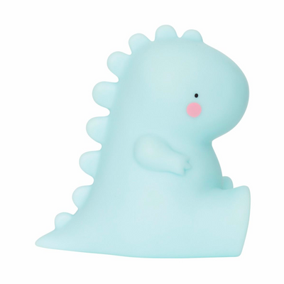 A Lovely Little Company Little T-Rex Light