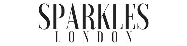 SPARKLES LONDON | OFFICIAL UK SITE