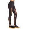 Image of High Waisted Clean Cutout Leggings
