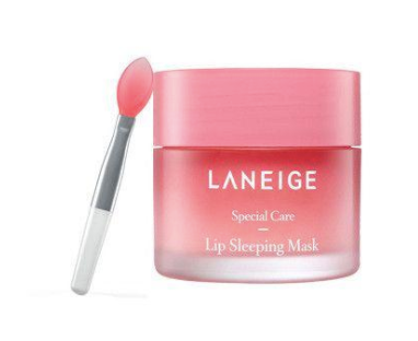 Laneige Lip Sleeping Mask - 20 gm