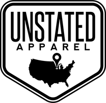 Unstated Apparel