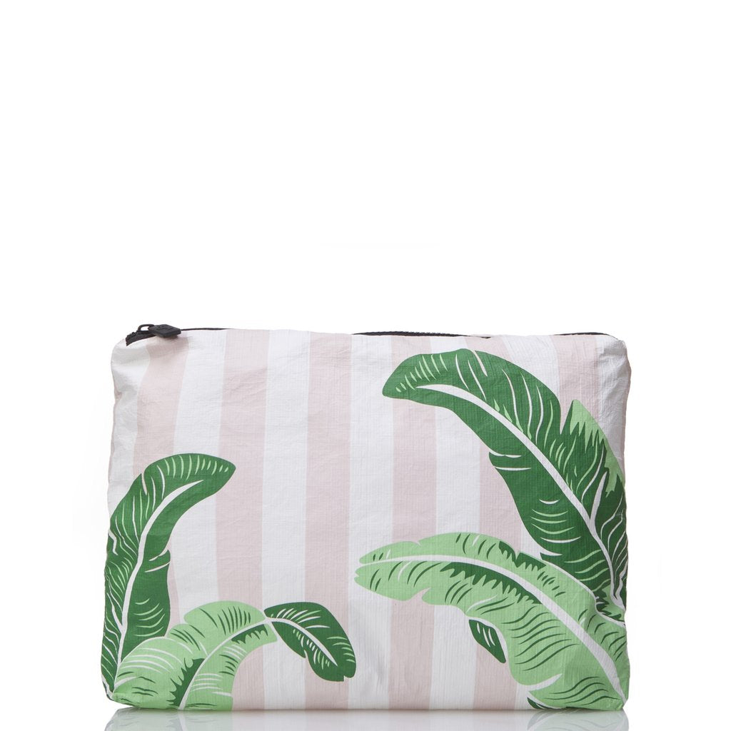 Mid-Sized Bungalow Pouch