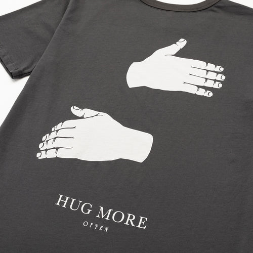 """Hug More Often"" Shirt"