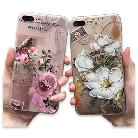 products/3D_Flower_Mobile_Case.png