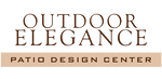 Outdoor Elegance Patio Design Center