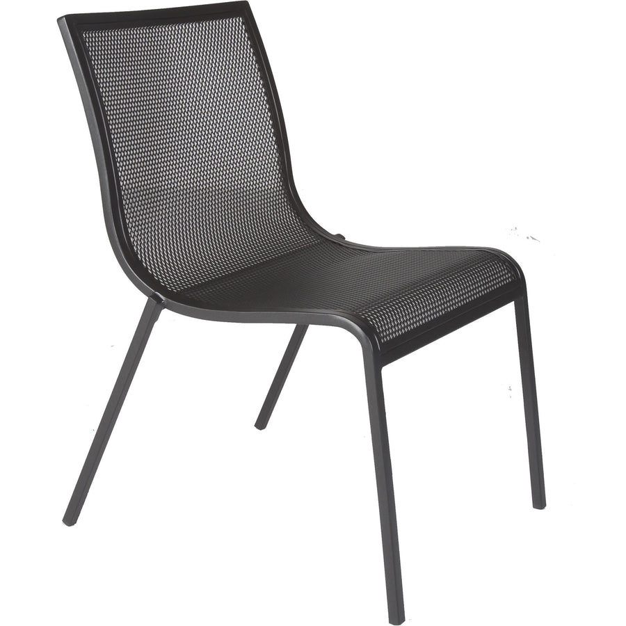 Ow Lee Lennox Stacking Side Chair 39183-S
