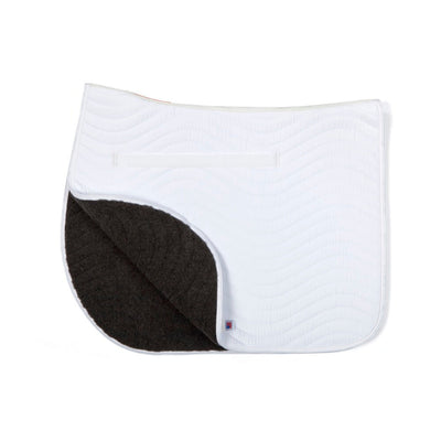 Draper Equine Therapy® Dressage Saddle Pads