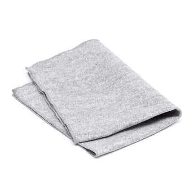Draper Body Therapy® Neck Blanket