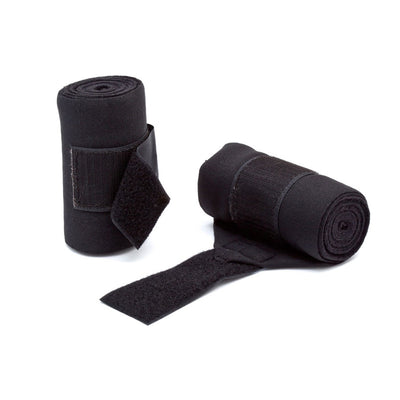 Draper Equine Therapy® Polo Wraps