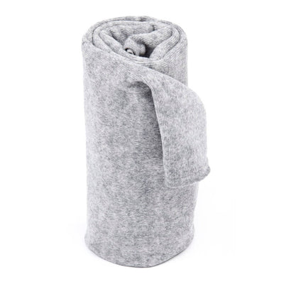 Draper Body Therapy® Celliant Travel Blanket