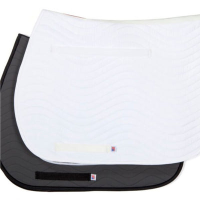 Draper Equine Therapy® All Purpose Saddle Pad