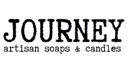 JOURNEY artisan soaps & candles