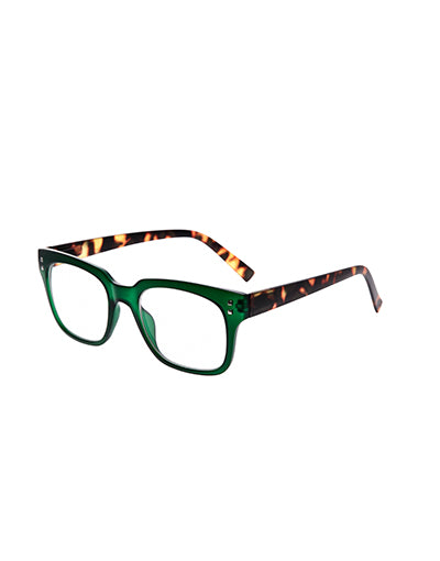 Age Eyewear Daily Optical Reading Frames Shop new zealand Parnell Ponsonby designer eyewear nz stockists