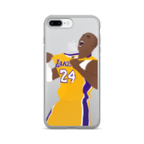 KB24 iPhone 7/7+