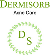 Dermisorb Acne Care