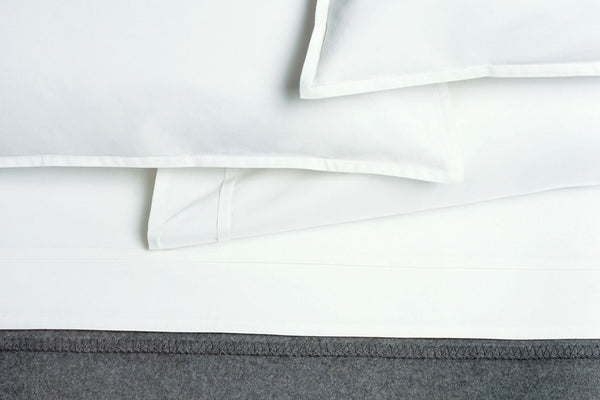 PLEAT Pillow Cases