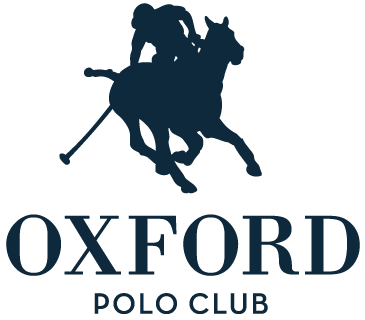 Oxford Polo Club Argentina