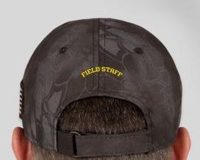 Doc's Outdoors Kryptek Typhon Hat