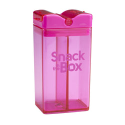 Drink in the Box Snack in the Box 3+ 12oz