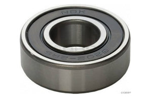 Federal Non Drive Side Freecoaster Bearing 6202-2rs