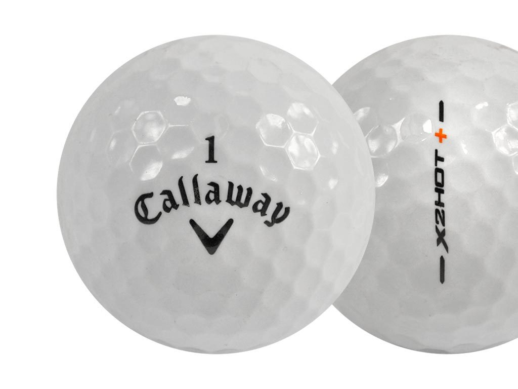 Callaway X2 Hot Plus