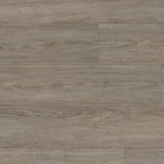 US Floors COREtec Plus XL Whittier Oak 9""