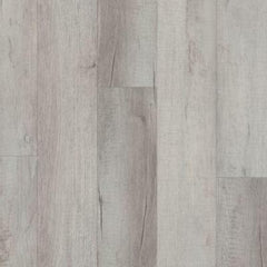 US Floors COREtec Pro Plus Chesapeake Oak 7""