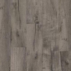US Floors COREtec Pro Plus Galveston Oak 7""