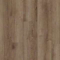US Floors COREtec Pro Plus Copano Oak 7""