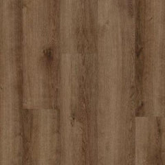 US Floors COREtec Pro Plus Monterey Oak 7""