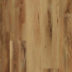 US Floors COREtec Pro Plus Belmont Hickory 7""