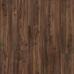 US Floors COREtec Pro Plus Alamitos Pine 7""