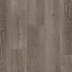 US Floors COREtec Pro Plus Laguna Oak 7""
