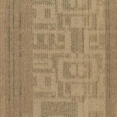 Shaw Carpet Tile Ad-Lib Quick Comment