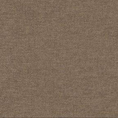 "Mannington Commerical Primary Elements Terra 12""X24"""