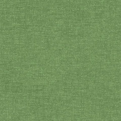 "Mannington Commerical Primary Elements Verdant 12""X24"""