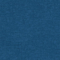 "Mannington Commerical Primary Elements Azure 12""X24"""