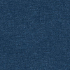 "Mannington Commerical Primary Elements Selene 12""X24"""