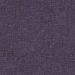 "Mannington Commerical Primary Elements Iris 12""X24"""