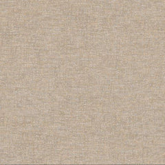 "Mannington Commerical Primary Elements Helios 12""X24"""